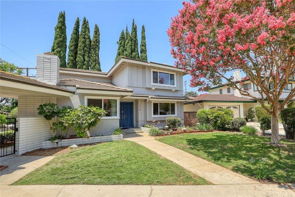 178 Longley Way, Arcadia, CA 91007 - MLS#: WS21161706