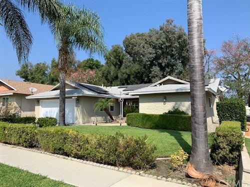 Photo of 15081 Oakwood Lane, Chino Hills, CA 91709 (MLS # CV20213707)