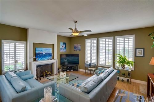 Photo of 710 Beryl Street, Redondo Beach, CA 90277 (MLS # SB20099707)