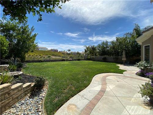 Tiny photo for 28334 Paragon Drive, Saugus, CA 91390 (MLS # SR21078707)