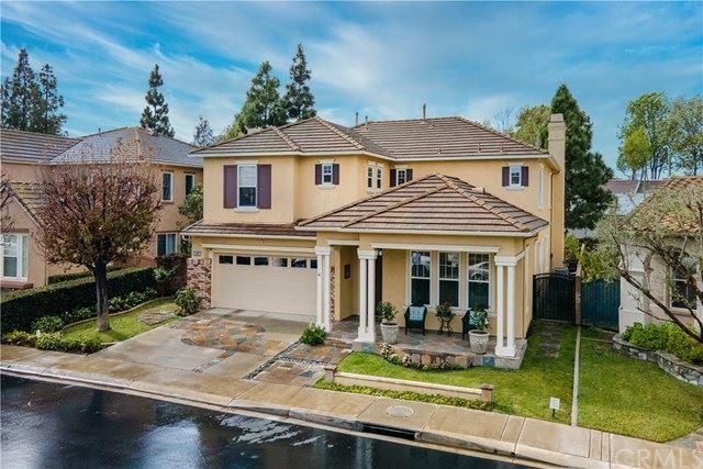 1573 Amberleaf, Costa Mesa, CA 92626 - MLS#: LG21015707