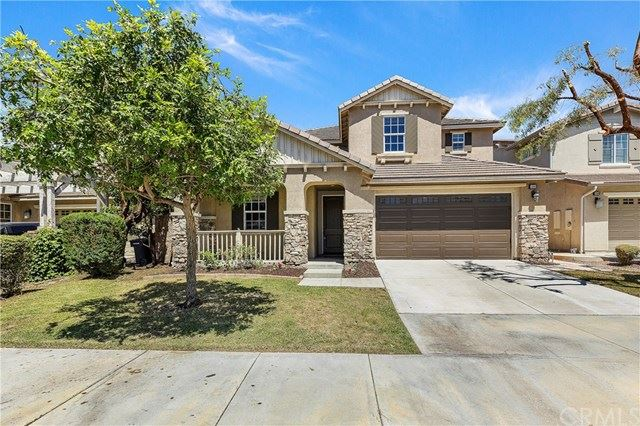 31890 Oregon Lane, Temecula, CA 92592 - MLS#: SW20126707