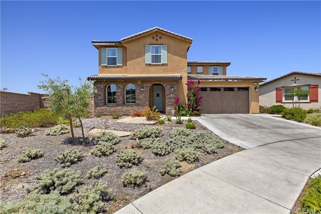 33838 Edge Lane, Temecula, CA 92592 - MLS#: SW21155707