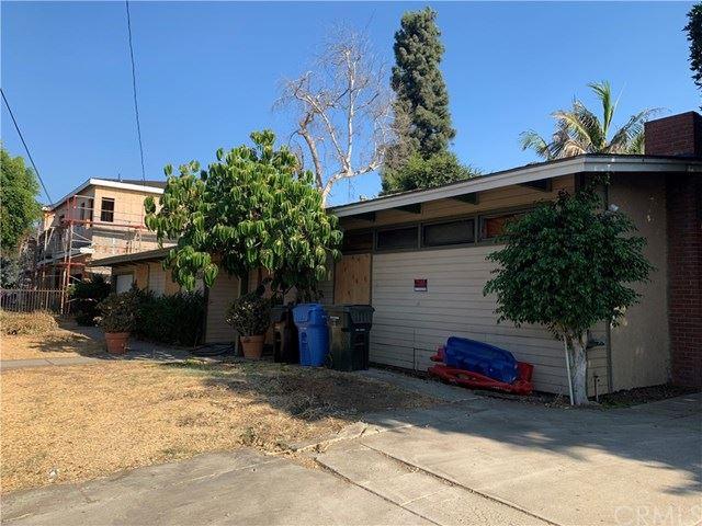 1490 Arroyo Avenue, Pomona, CA 91768 - MLS#: TR20202707
