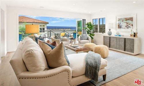 Photo of 232 Waterview Street, Playa del Rey, CA 90293 (MLS # 20627708)