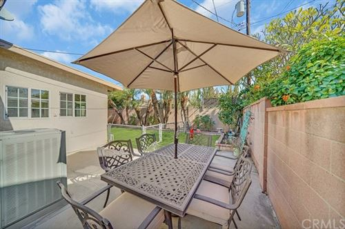 Tiny photo for 420 S Ramona Street, Anaheim, CA 92804 (MLS # OC21007708)