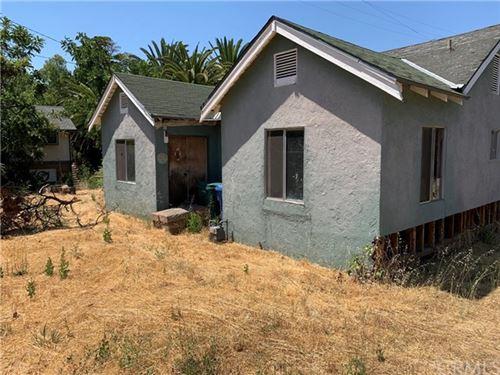 Photo of 506 High Street, San Luis Obispo, CA 93401 (MLS # PI20197708)
