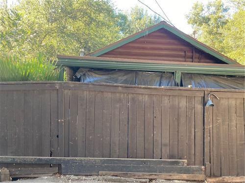Photo of 16783 Oak Way Lane, Chino Hills, CA 91709 (MLS # PW20248708)