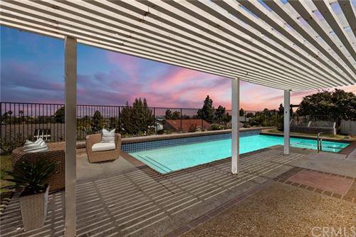 Photo of 19165 Croyden Terrace, Irvine, CA 92603 (MLS # PW21094708)