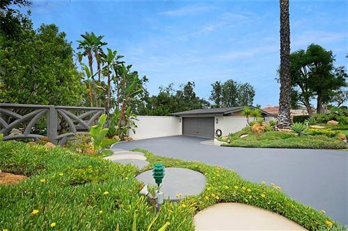 Photo of 5591 Rockledge Drive, Buena Park, CA 90621 (MLS # PW21103708)