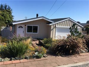 Photo of 508 Woodland Drive, Los Osos, CA 93402 (MLS # TR19198708)