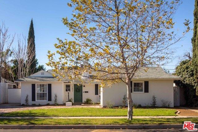 7851 Jellico Avenue, Northridge, CA 91325 - #: 21686708