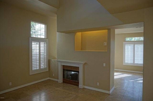 Photo of 2621 Dorado Court, Thousand Oaks, CA 91362 (MLS # 220001708)