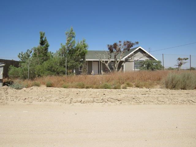 9091 Caughlin Road, Phelan, CA 92371 - MLS#: 527708
