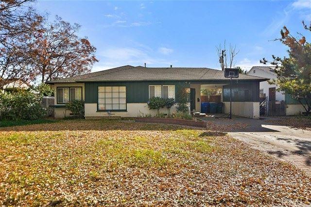 507 E 18th Street, San Bernardino, CA 92404 - MLS#: CV20240708