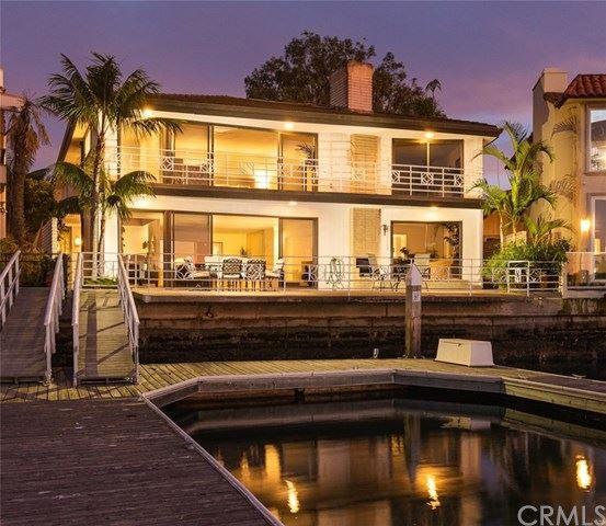Photo of 62 Linda Isle, Newport Beach, CA 92660 (MLS # OC19268708)