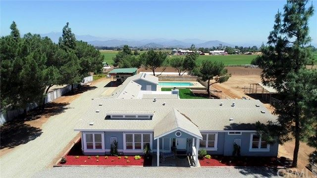 33670 Gloria Road, Menifee, CA 92584 - MLS#: OC20060708