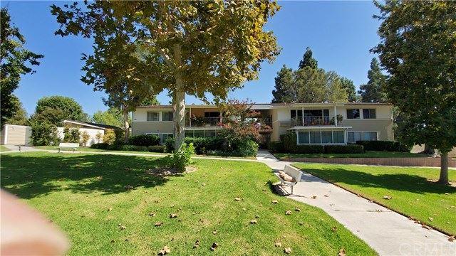 375 avenida castilla #N, Laguna Woods, CA 92637 - MLS#: OC20208708