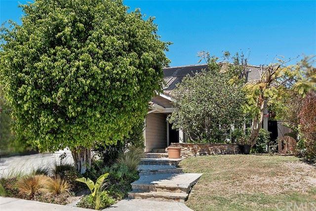 Photo of 26156 Talega Avenue, Laguna Hills, CA 92653 (MLS # OC21089708)