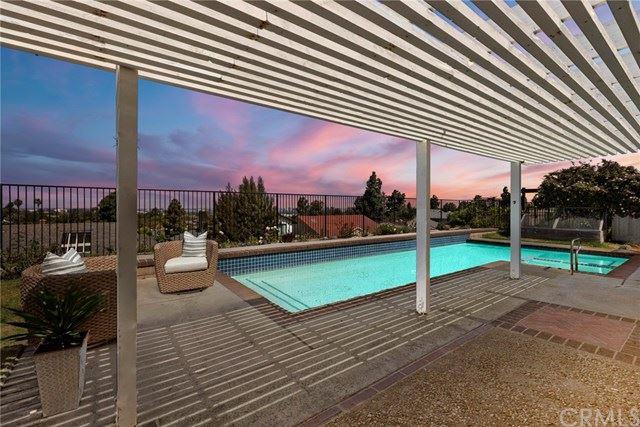 19165 Croyden Terrace, Irvine, CA 92603 - MLS#: PW21094708