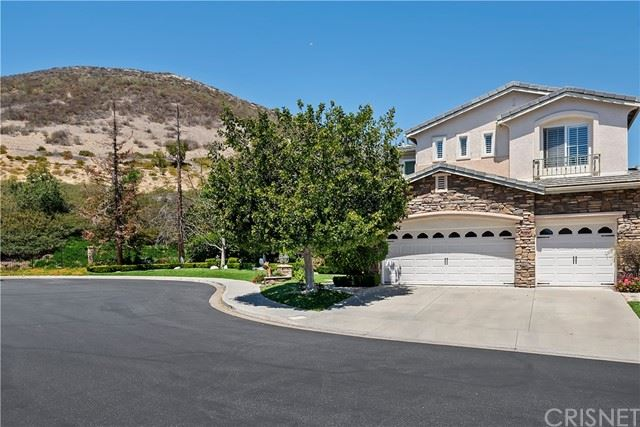 2795 Blazing Star, Thousand Oaks, CA 91362 - #: SR21082708