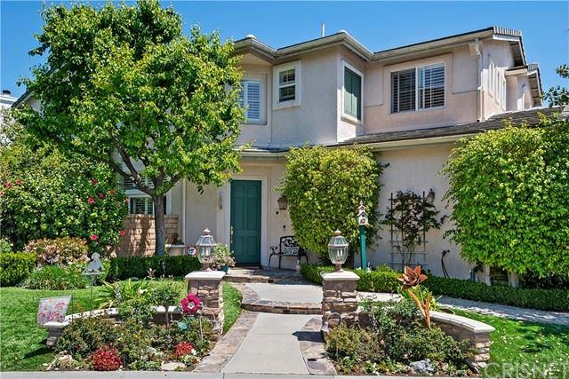 Photo of 2795 Blazing Star, Thousand Oaks, CA 91362 (MLS # SR21082708)