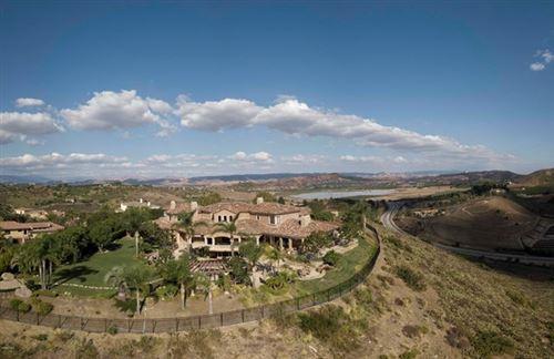 Photo of 13792 Pacific Breeze Drive, Santa Rosa, CA 93012 (MLS # 220010709)