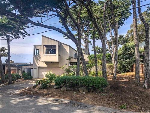 Photo of 2325 Stewart Way, Outside Area (Inside Ca), CA 93923 (MLS # ML81783709)