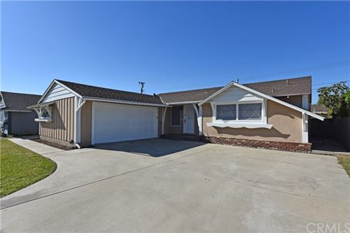 Photo of 8585 Pierce Drive, Buena Park, CA 90620 (MLS # PW20240709)