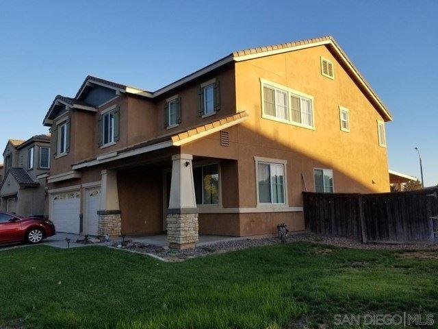 29093 Coriander Ct #1, Murrieta, CA 92563 - MLS#: 200038709