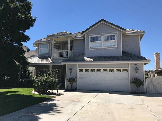 18181 Harbor Drive, Victorville, CA 92395 - #: 520709