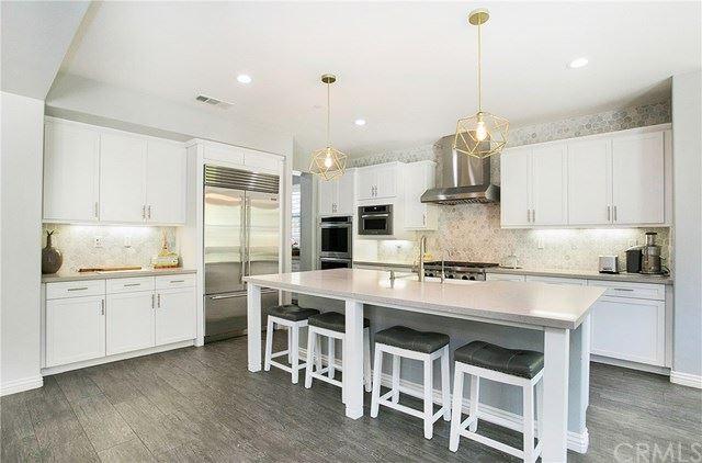 35 Vivido Street, Ladera Ranch, CA 92694 - MLS#: OC20112709