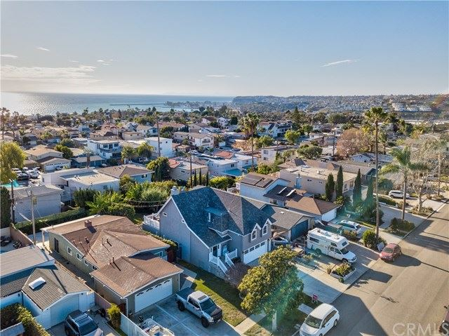 34351 Via Fortuna, Dana Point, CA 92624 - MLS#: OC20182709