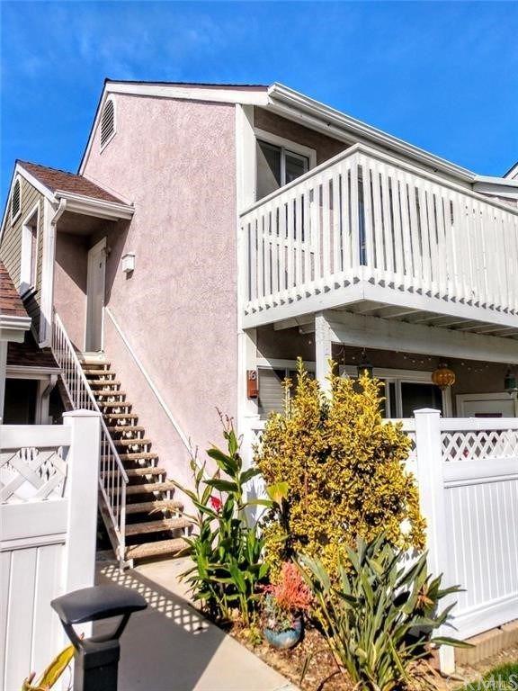 17 Terrace Circle, Laguna Niguel, CA 92677 - #: OC21023709