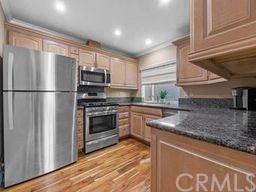 Photo of 2991 Gingerwood Circle, Fullerton, CA 92835 (MLS # OC21229709)