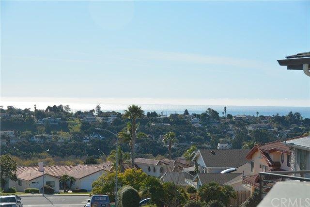 Photo of 240 Houston Way, Pismo Beach, CA 93449 (MLS # PI20020709)