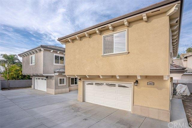 1069 Larimore Avenue, La Puente, CA 91744 - MLS#: PW20056709