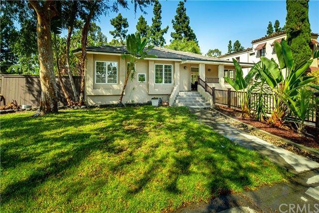 617 W Valley View Drive, Fullerton, CA 92835 - MLS#: WS20184709