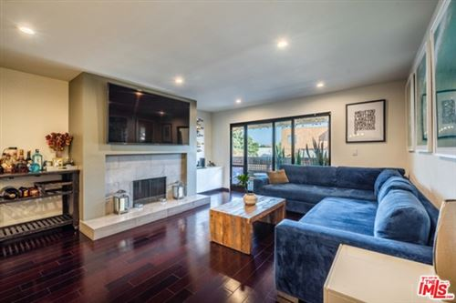 Photo of 9025 KEITH Avenue #204, West Hollywood, CA 90069 (MLS # 20574710)