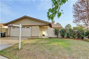Photo of 12102 Rose Hedge, Whittier, CA 90606 (MLS # DW19265710)