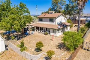 Photo of 7305 Iverson Place, Paso Robles, CA 93446 (MLS # NS19197710)
