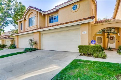 Photo of 19063 Canyon Terrace Drive, Lake Forest, CA 92679 (MLS # OC19258710)