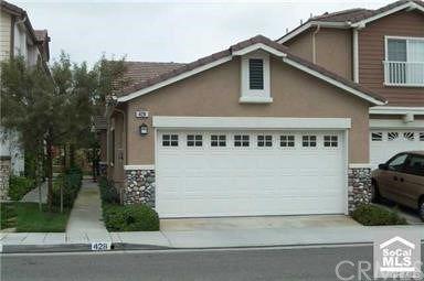 Photo of 428 Hummingbird Drive, Brea, CA 92823 (MLS # PW21095710)