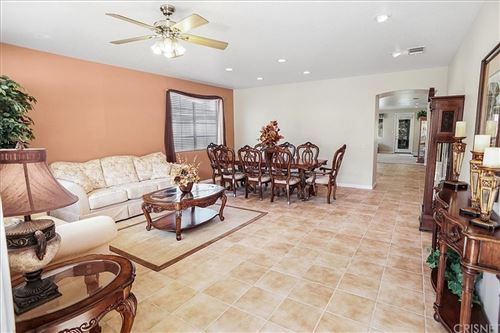 Tiny photo for 31240 Countryside Lane, Castaic, CA 91384 (MLS # SR21210710)