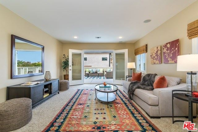 7015 Earldom Avenue, Playa del Rey, CA 90293 - MLS#: 20661710