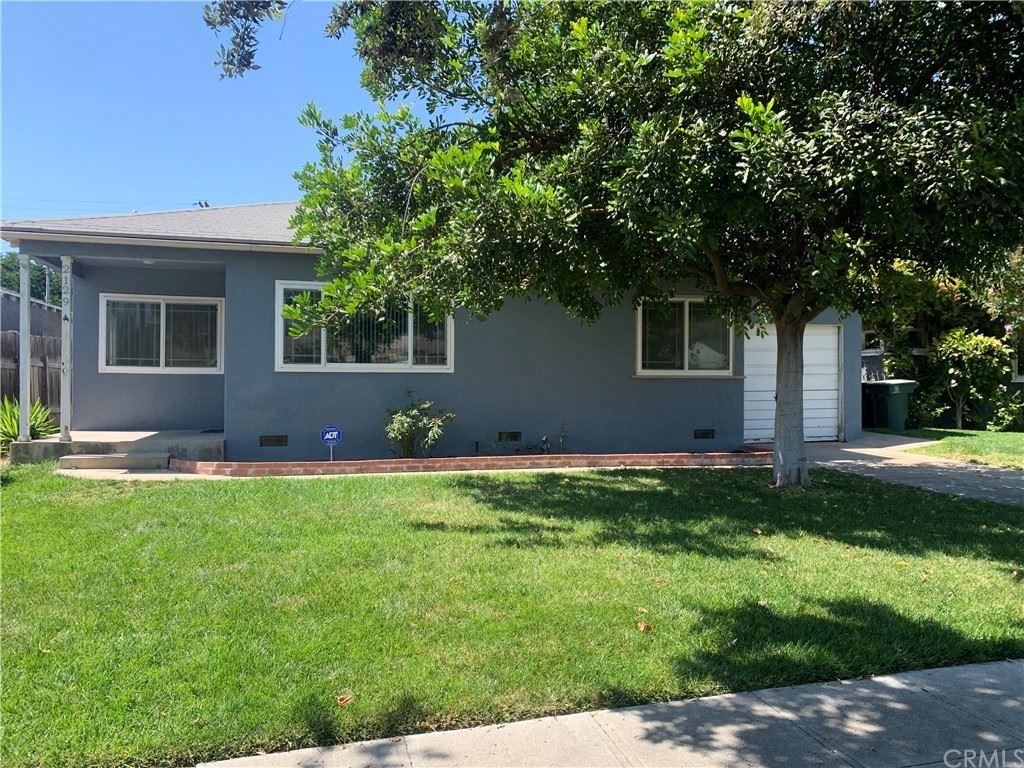 2129 N Pepper Street, Burbank, CA 91505 - MLS#: BB21195710