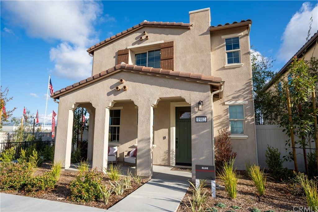 1902 Larry Sheffield Lane, Colton, CA 92324 - MLS#: EV21206710