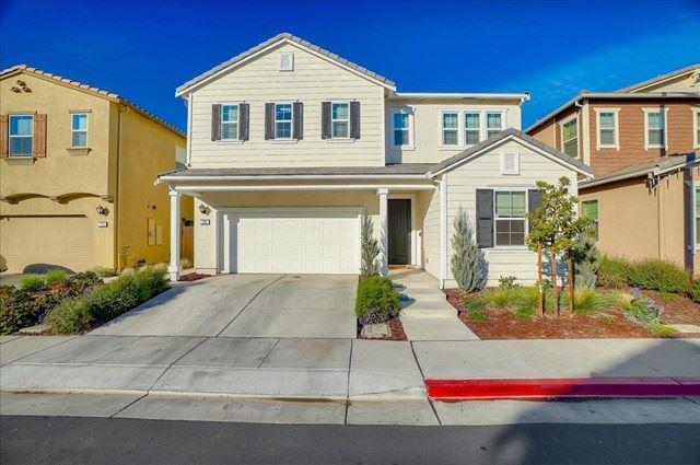 729 Einstein Place, Gilroy, CA 95020 - #: ML81823710