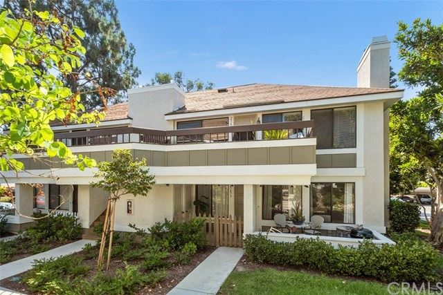 25677 View Pointe #10E, Lake Forest, CA 92630 - MLS#: OC20188710