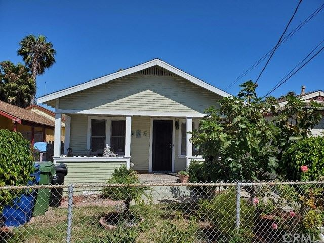 2932 S Denison Avenue, San Pedro, CA 90731 - MLS#: PW21003710